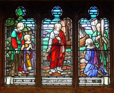 Carruthers-memorial-window-St_-Saviours-Nelson-480x392-1.jpg
