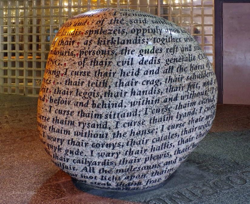 Carved Stone.jpg