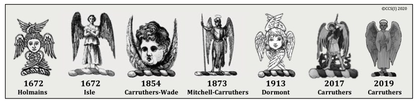 carruthers crests  4.jpeg