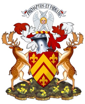 chiefs arms with mantling red and silver.jpeg