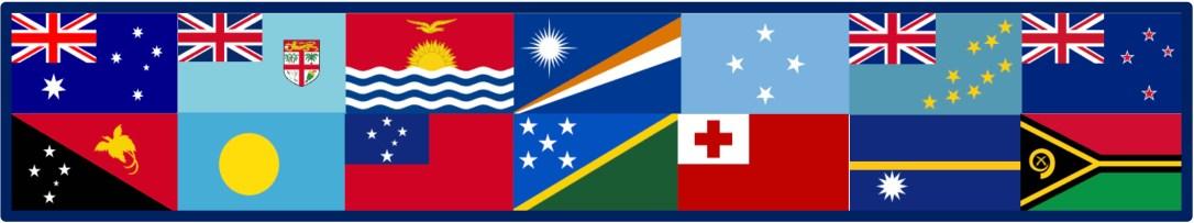 Australasia CCS flags.jpeg
