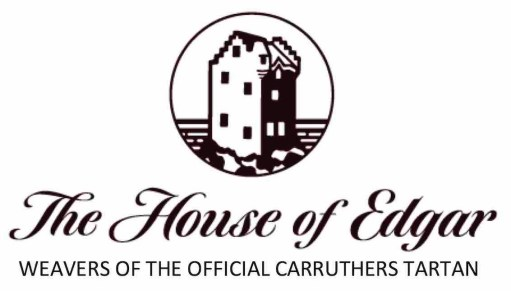 House of Edgar Carruthers.jpeg