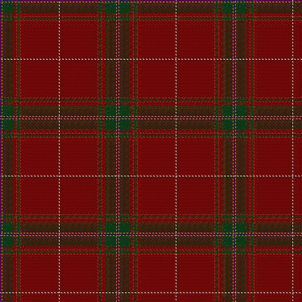 440px-Carruthers_Dress_Tartan