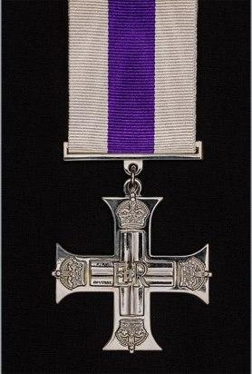 400px-Military_Cross_3.jpg
