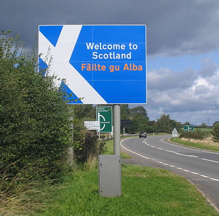 440px-Failte_Scottish.jpg