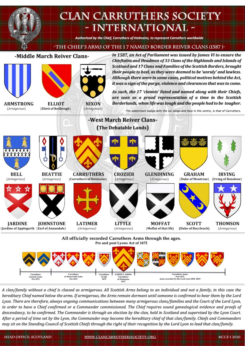 ARMS OF THE 17 FAMILIES new final.jpg