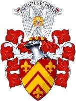 john-carruthers-of-howmains-armorial-copy_1