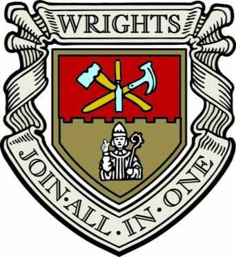 wrights-shield-copy-350@2x.jpg