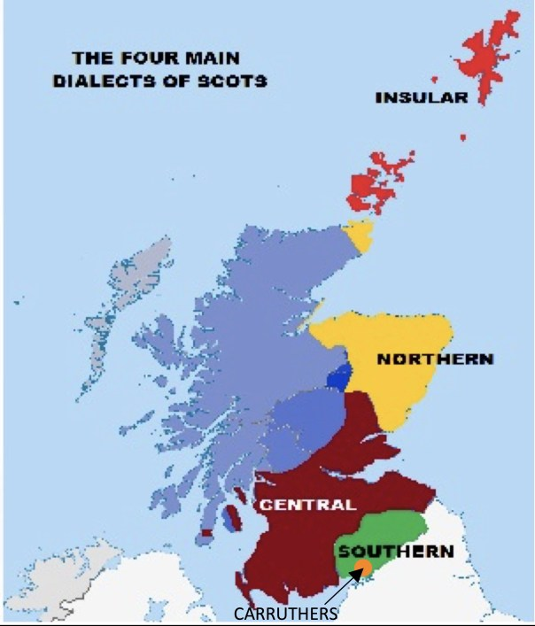 Carruthers-Map-Scots-Language-centre.jpeg