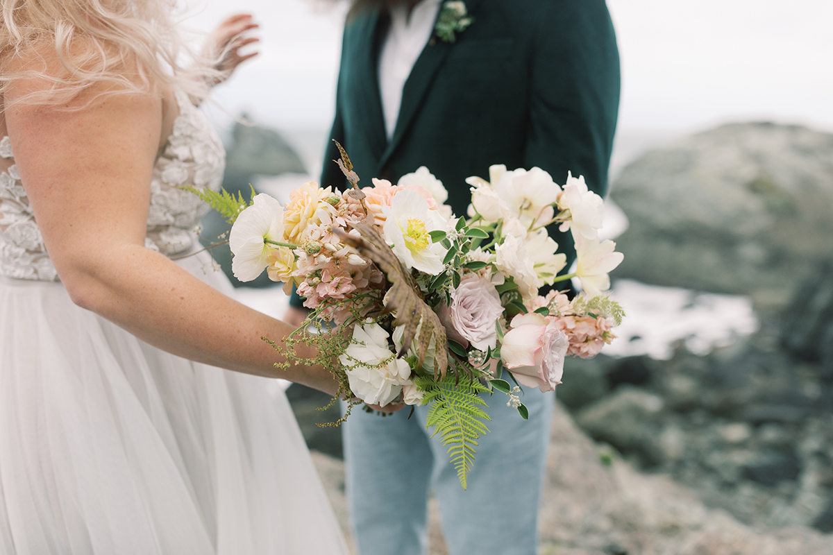 Patricks-Point-State-Park-elopement-3