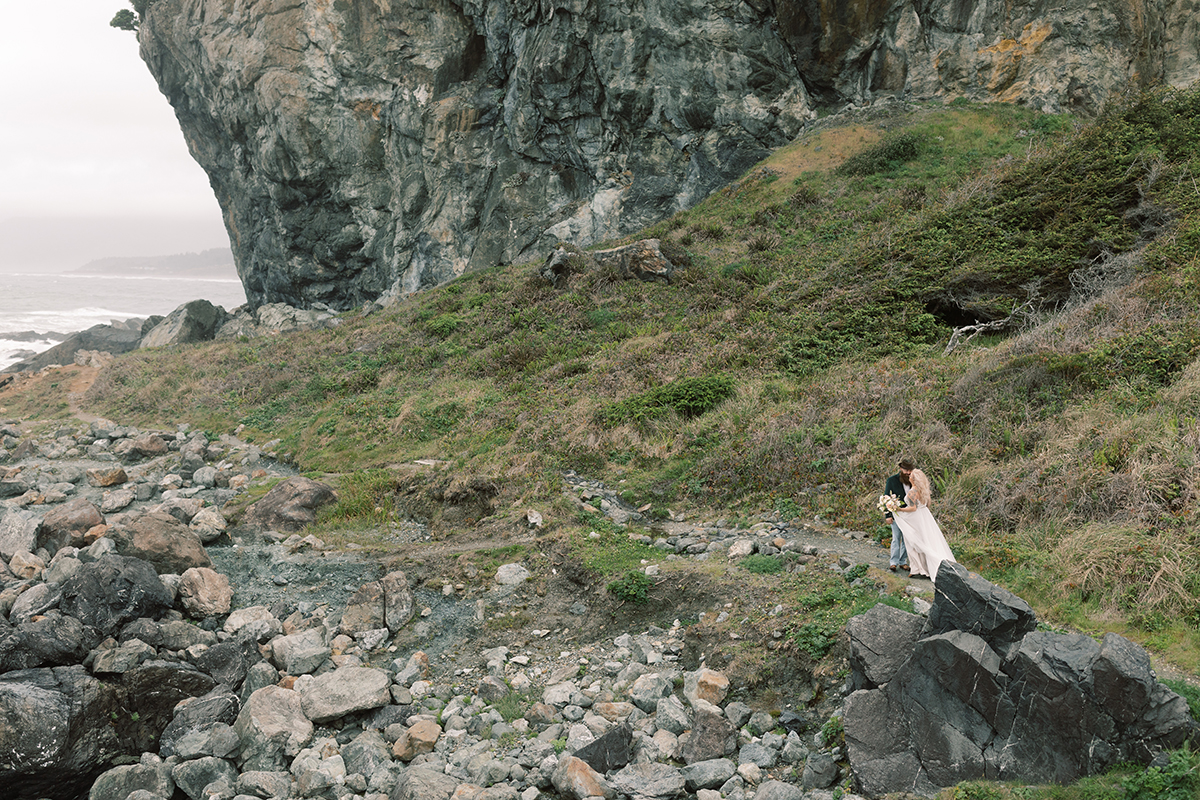 Patricks-Point-State-Park-elopement-4 (1)