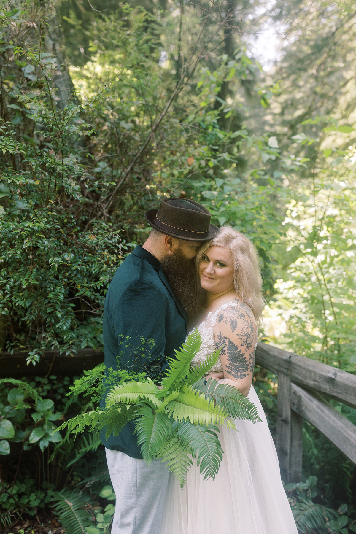 Prairie-Creek-Redwoods-State-Park-wedding-elopement-photos-00
