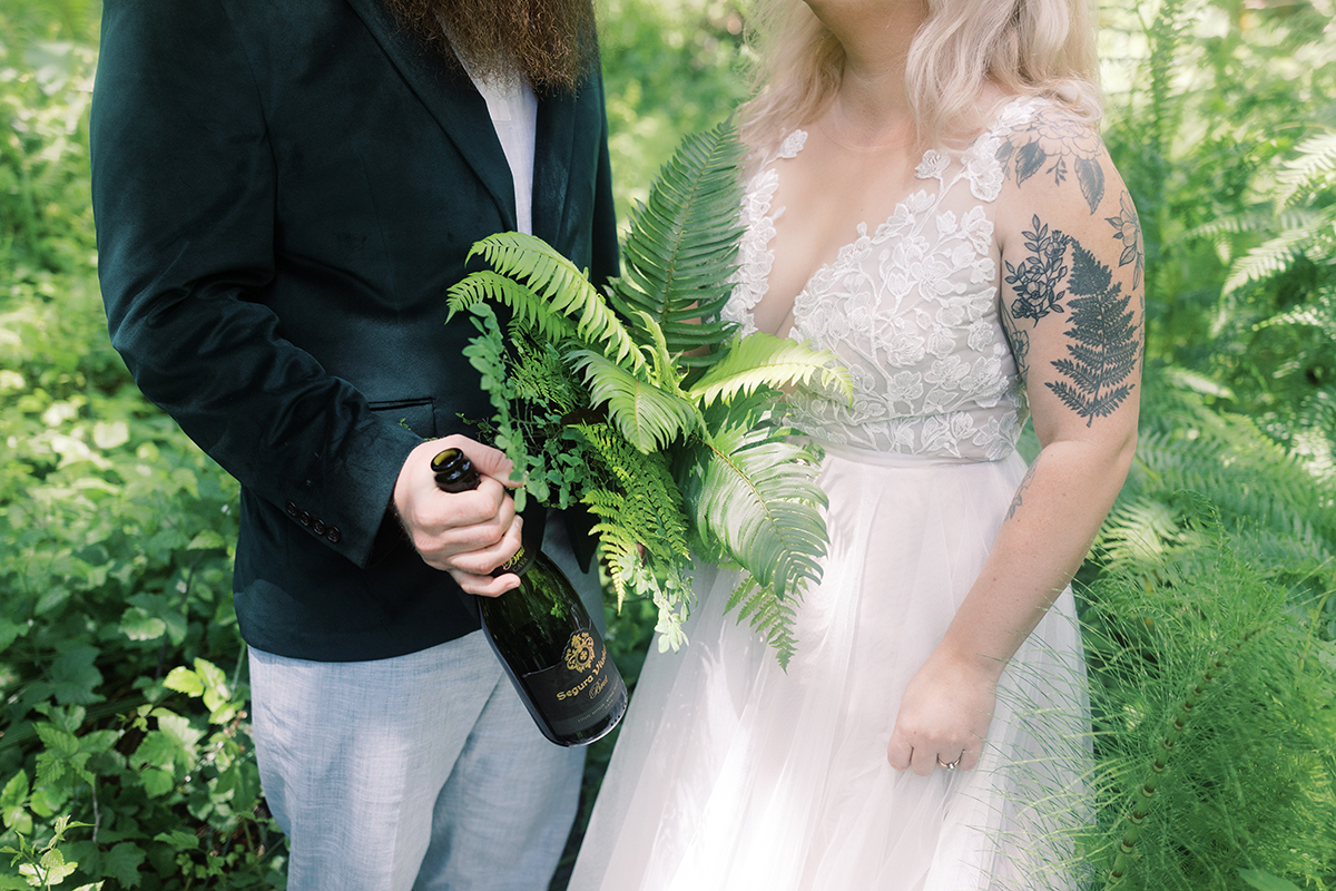 Prairie-Creek-Redwoods-State-Park-wedding-elopement-photos-11
