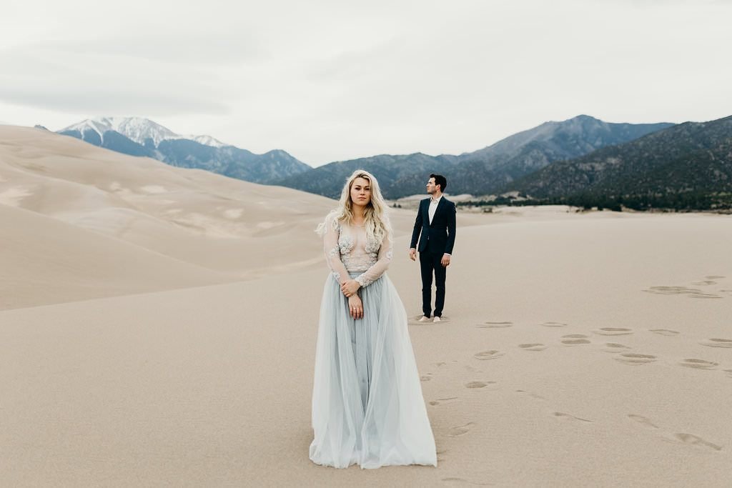 great-sand-dunes-colorado-elopement-clancey-0 (1)
