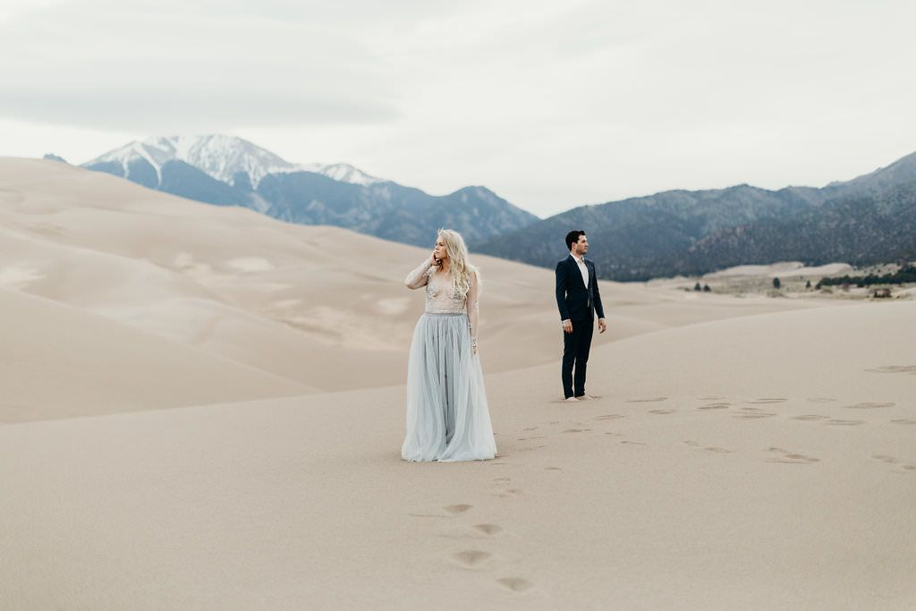 great-sand-dunes-colorado-elopement-clancey-0