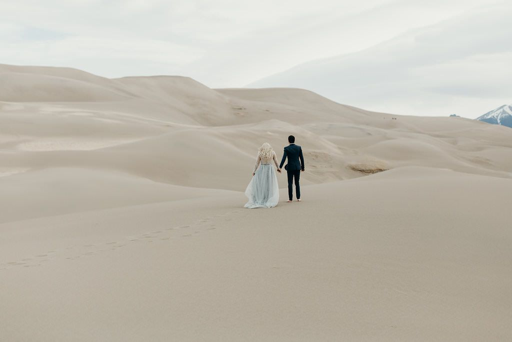 great-sand-dunes-colorado-elopement-clancey-2 (1)