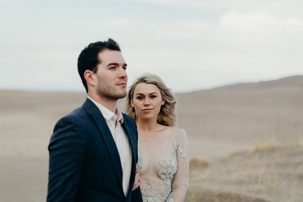 great-sand-dunes-colorado-elopement-clancey-2