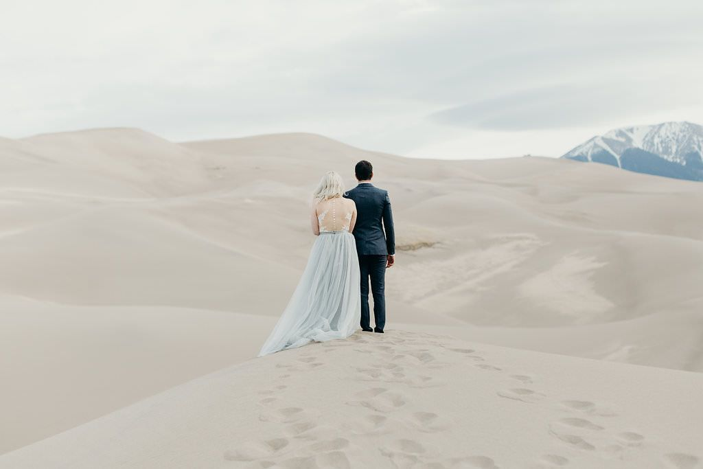 great-sand-dunes-colorado-elopement-clancey-3 (1)