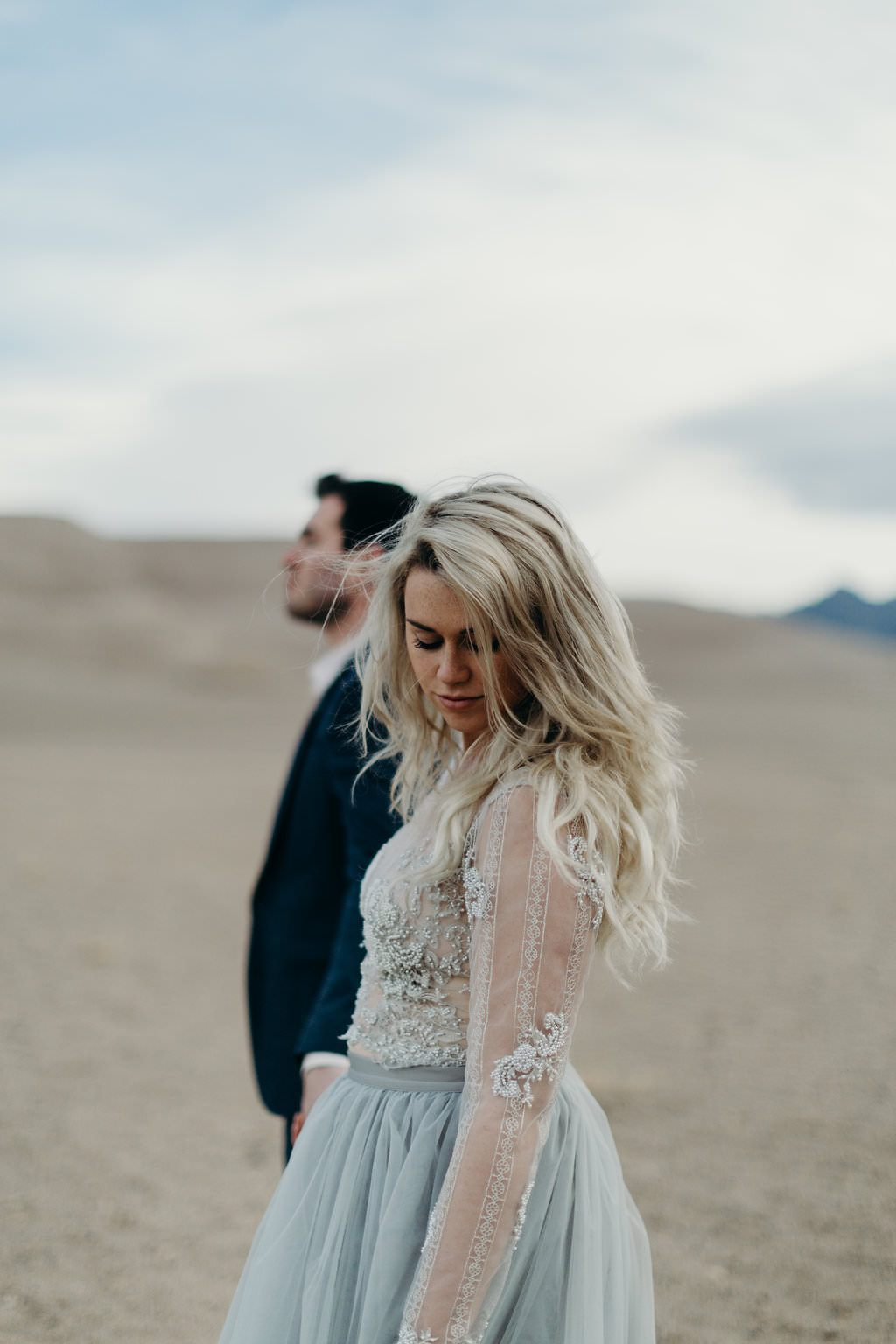 great-sand-dunes-colorado-elopement-clancey-5