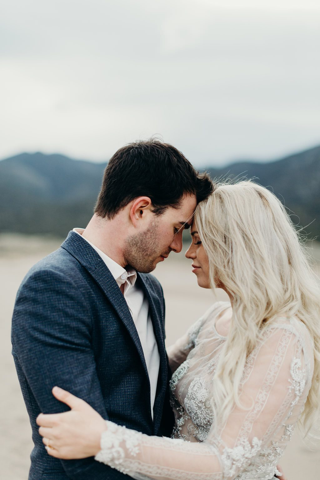 great-sand-dunes-colorado-elopement-clancey-8