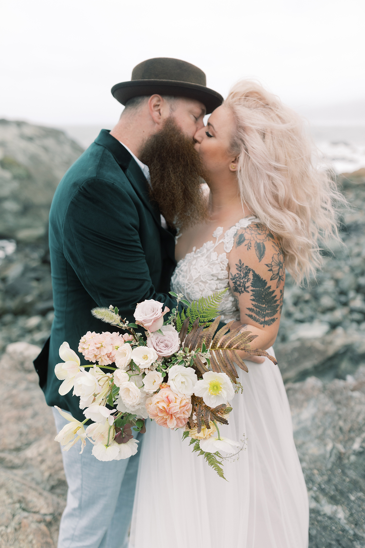 lace-and-lilies-elopement-northern-california-clancey-film-4