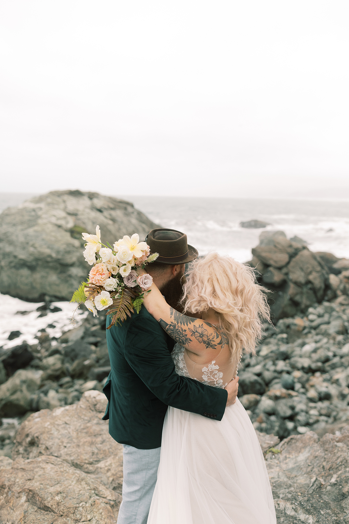lace-and-lilies-elopement-northern-california-clancey-film-7