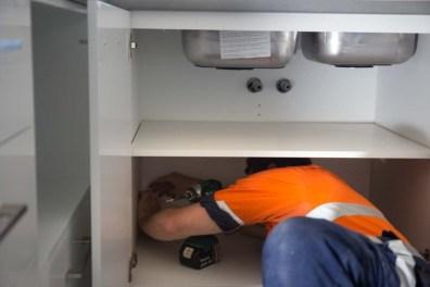 Port Macquarie Electrician Granny Flat Fit off-14