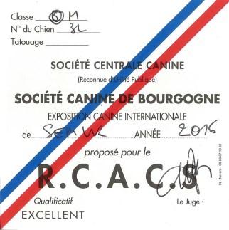 R.C.A.C.S.