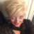 Profile picture of Debra Betts