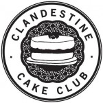 Profile picture of Clandestine Cake Club