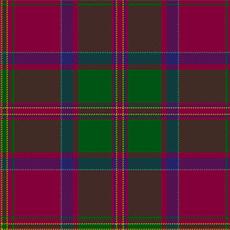 Glencoe 17th century