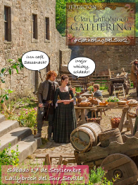 https://clanlallybroch.wordpress.com/2016/09/15/ii-edicion-clan-lallybroch-gathering/