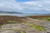 Rubha Ardnish, Skye (3)
