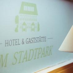 German Hotel Lighting Project Clanrye Lighting Newry
