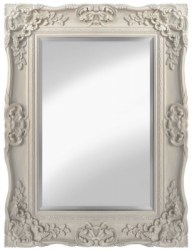 2-Pharmore-Ornate-French-Style-Cream-PMR-Scroll-Mirror-89-x-119