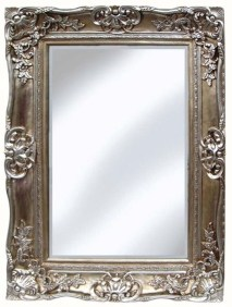 3-Pharmore-Ornate-French-Style-Champagne-PMR-Scroll-Mirror-89-x-119