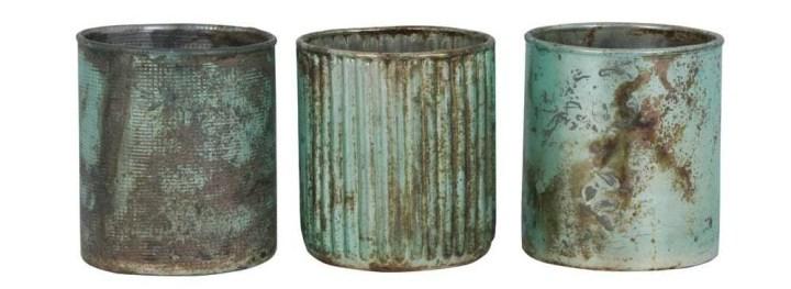 light-living-tealight-s-3-ø7x8-cm-lapas-matted-turquoise-copper-rust-p33312-34421_image