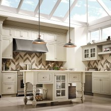 kichler_cobson_42580nbr_kitchen_sq