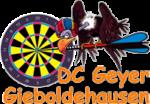 DC Geyer Gieboldehausen