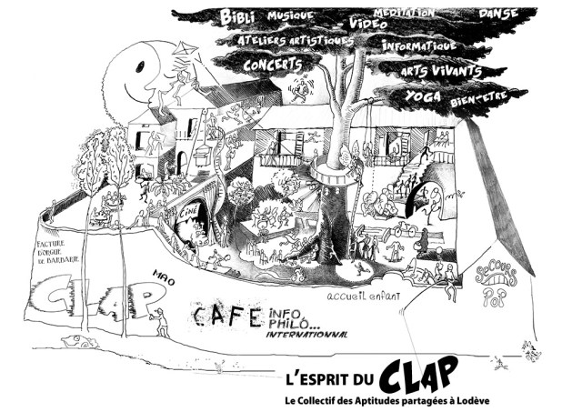 image-CLAP-carree