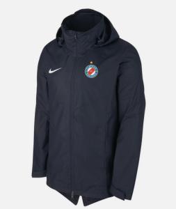 https://www.kitlocker.com/claphamrangers/menu-1/nike-academy-18-rain-jacket-p