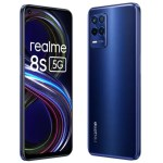 Realme 8s 5G to Go on Sale for the First Time Today: Price in India, Offers, Specifications