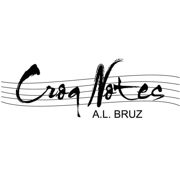 Croq'Notes