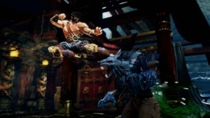 Killer-Instinct-Xbox-One-640x360