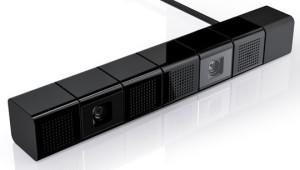 PlayStation-4-Camera