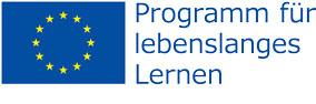 EU-Programm für lebenslanges Lernen