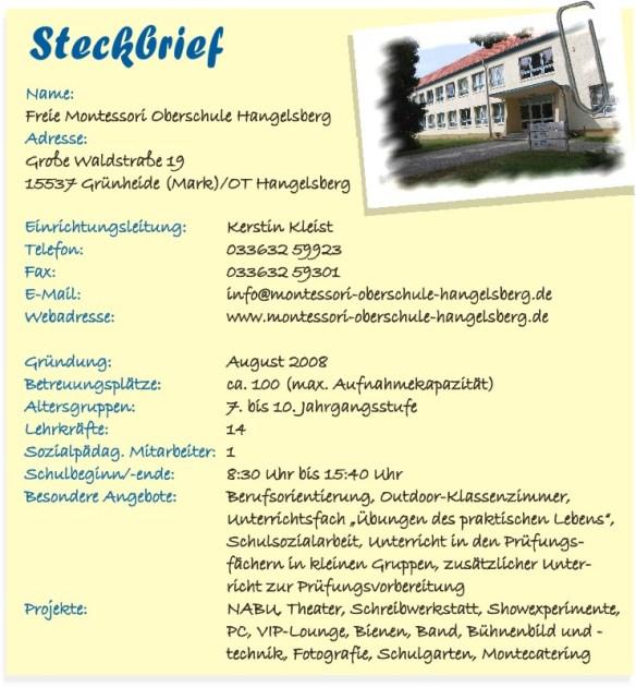 MOH_Steckbrief_2015