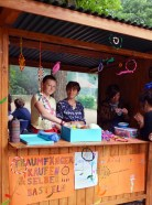 Montessori Campus Hangelsberg Clara Grunwald_Campusfest 2016_27
