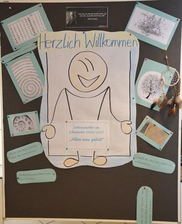 montessori-grundschule-hangelsberg_tag-der-offenen-tuer-2016_1