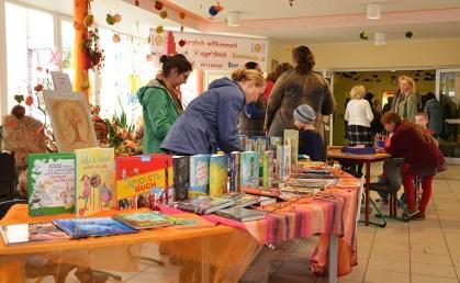 montessori-grundschule-hangelsberg_tag-der-offenen-tuer-2016_5